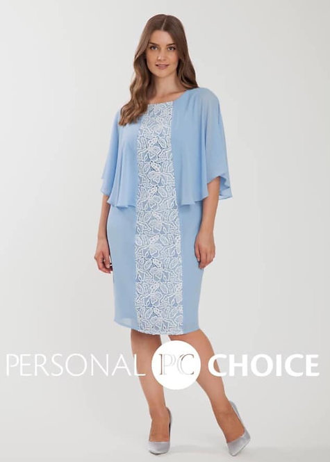 Personal Choice Dress