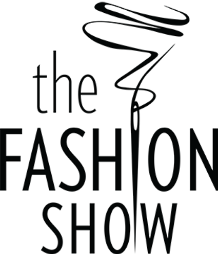 Fashion Show Advert