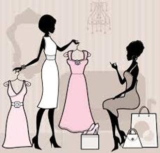 personal shopping image.jpg