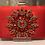 Thumbnail: Red Evening Bag