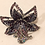 Thumbnail: Scarf Ring