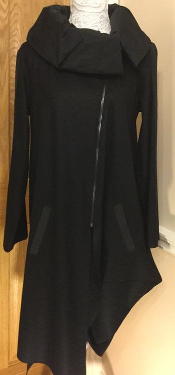 Naya Quirky Short Coat