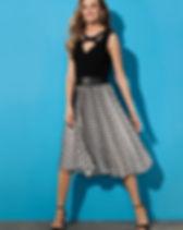 196118u-skirt.jpg