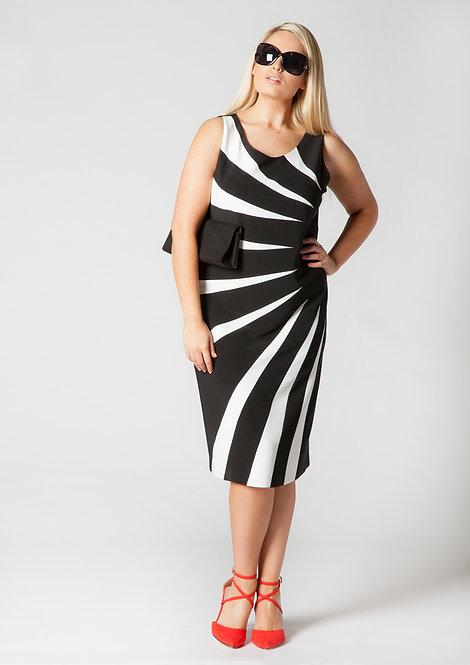 Personal Choice Dress