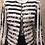 Thumbnail: Sonia Pena Dress and Jacket