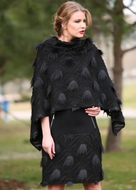Izabella Dress