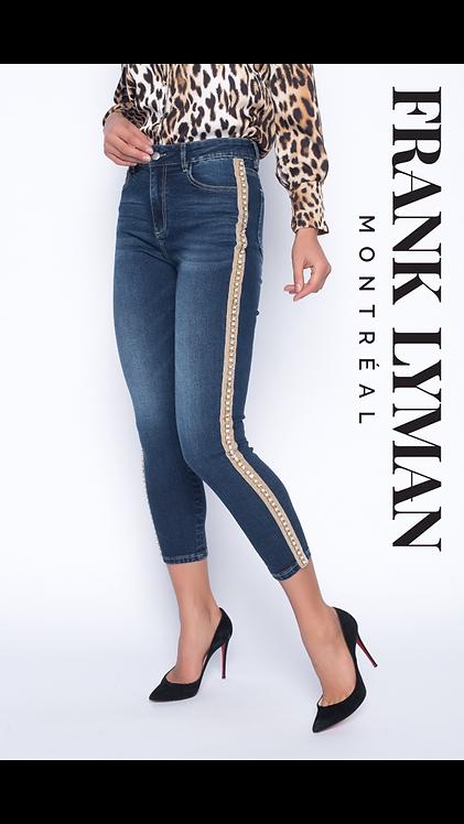 Frank Lyman jeans 193131U