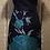 Thumbnail: Lizabella Dress