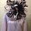 Thumbnail: Frank Lyman Pale Pink Shift Dress