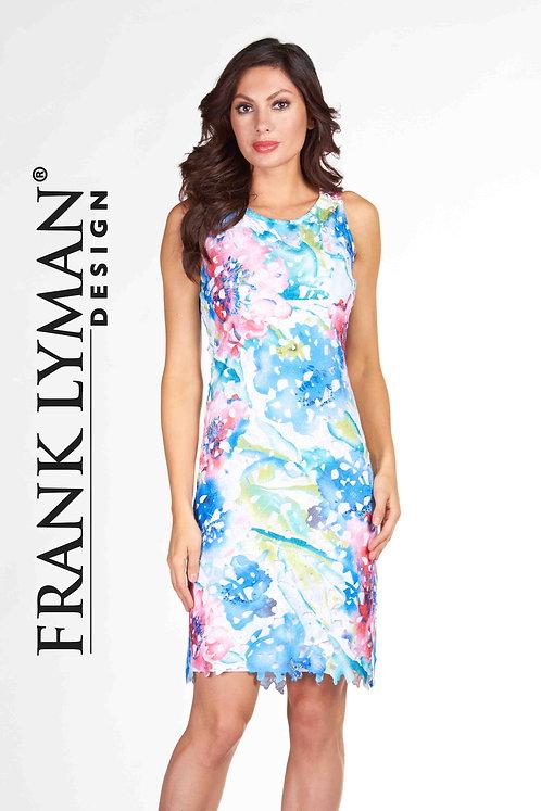 Frank Lyman Dress 66400
