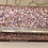 Thumbnail: Sparkly Clutch
