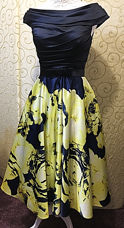 Veromia Occasions Dress