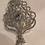 Thumbnail: Diamanté earrings