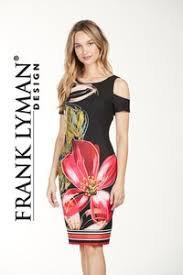 Frank Lyman 176608