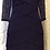 Thumbnail: Tia Lace Dress