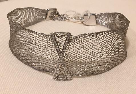 Wire Choker