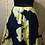 Thumbnail: Veromia Occasions Dress