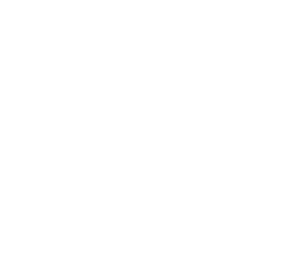 girl-riding-horse-drawing-27z.png