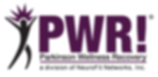 PWR_NN_logo_2color@4x.png