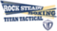 RSB Titan Tactical Logo (1).jpg