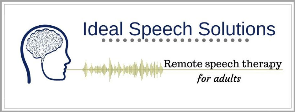 Ideal Speech Solutions.jpg