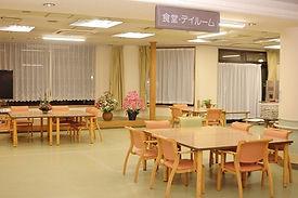 06食堂.JPG
