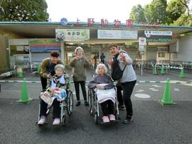 s上野動物園.jpg