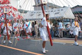 s箱根ヶ崎祭り.jpg
