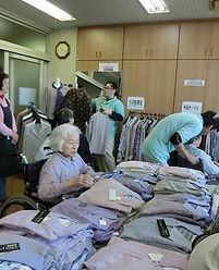 s衣類販売.jpg