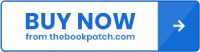TheBookPatchBuyNowButton1.png