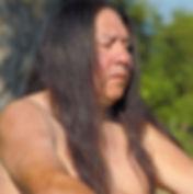 Sitting Bull 2_edited.jpg