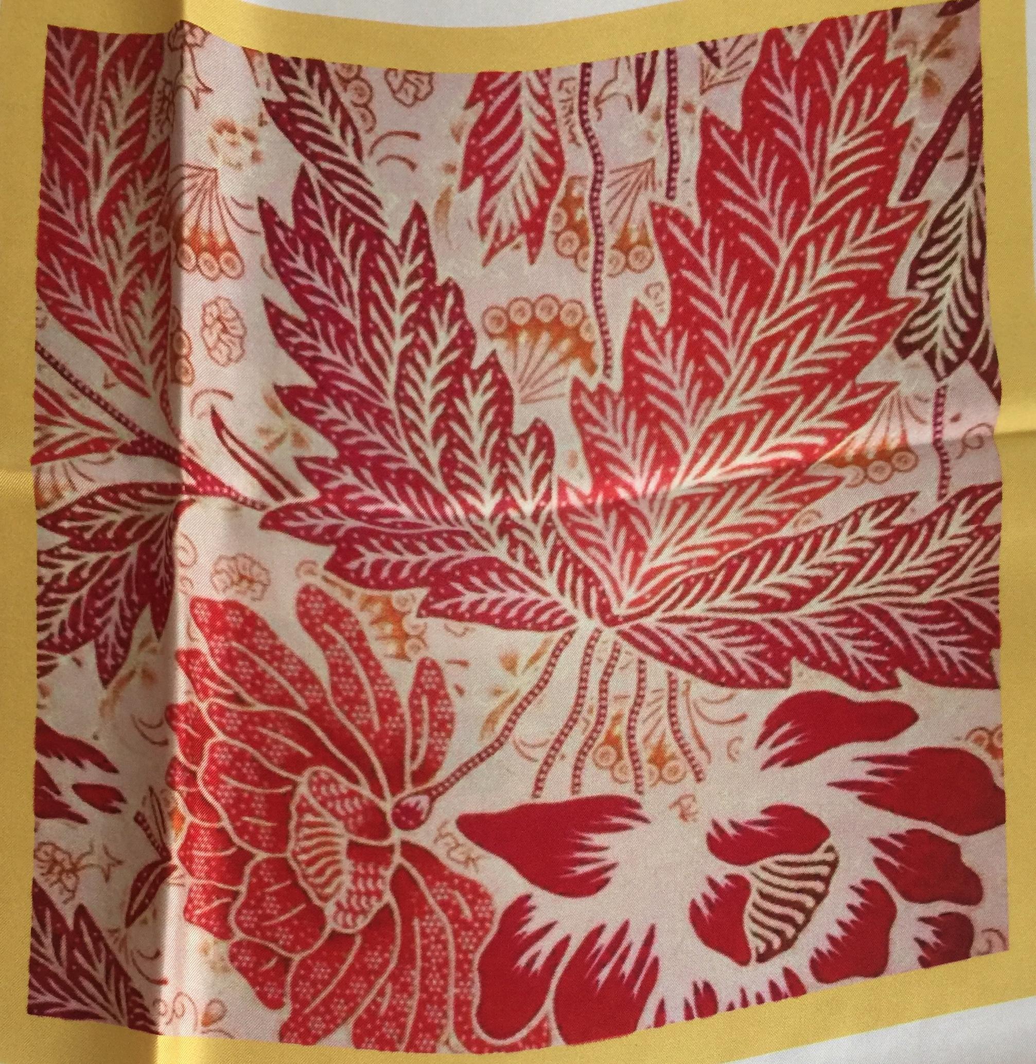 Bali Hibiscus1