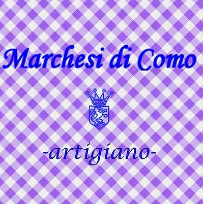 Marchesi Artigano.JPG