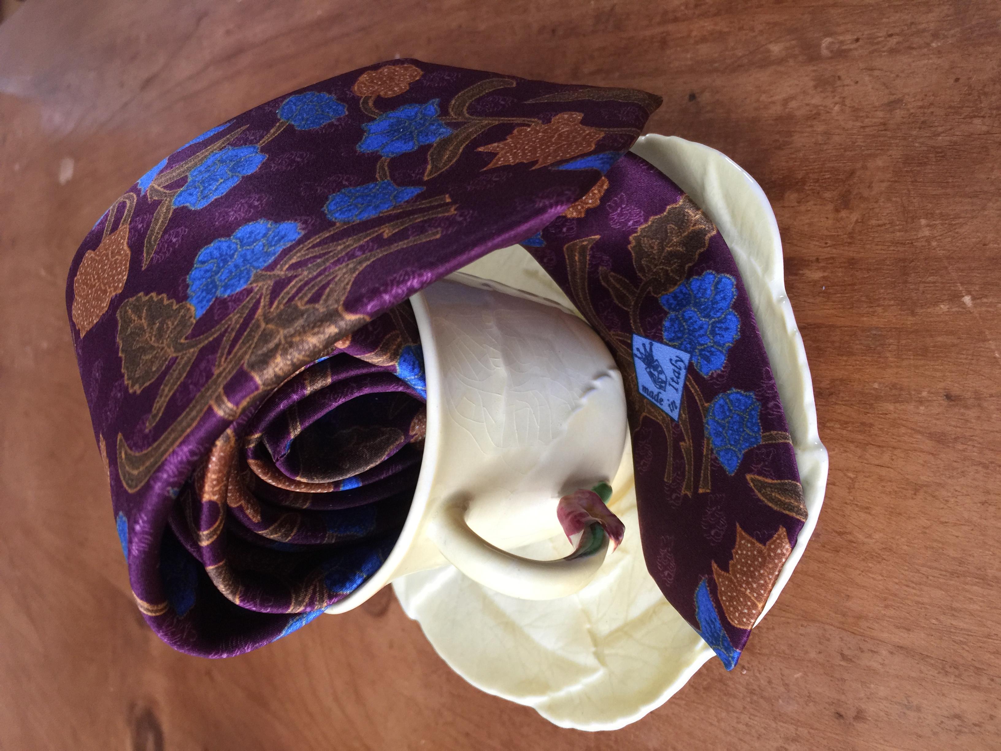 prugna flower batik1