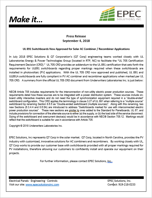 Press Release 891 090418.PNG