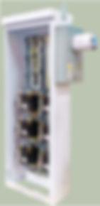 pic 4.jpg