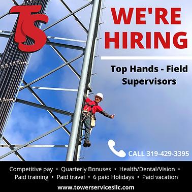 Competitive_pay_•_Quarterly_Bonuses_•_He