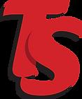 new-TS-symbol.png