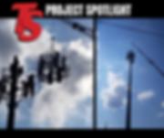 Copy of Copy of Project Spotligh.png