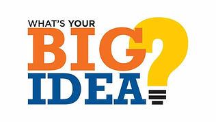 whats-your-big-idea-16x9-960x540.jpg
