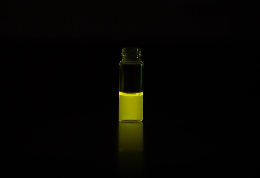 Lucere%20Labs%20-%20Bioluminescence%20_e