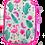 Thumbnail: Kai Flamingo Party XL Pencil Case