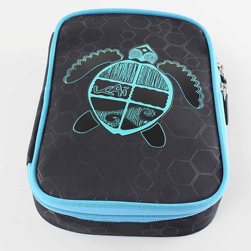 Kai Earth Surfer Turtle XL Pencil Case