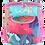 Thumbnail: Kai Sun Tropicaleo Trolley Cooler