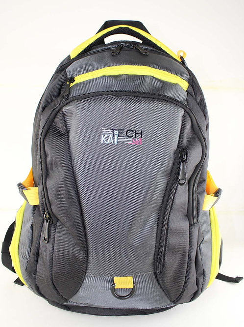 Kai Tech BumbleB Backpack