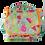 Thumbnail: Piña Colada Lunch Box