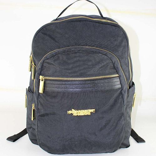 Kai Dynamite Girl Boss Backpack