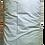 Thumbnail: Stella Gusset Large Bed