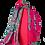 Thumbnail: Flamingle Backpack
