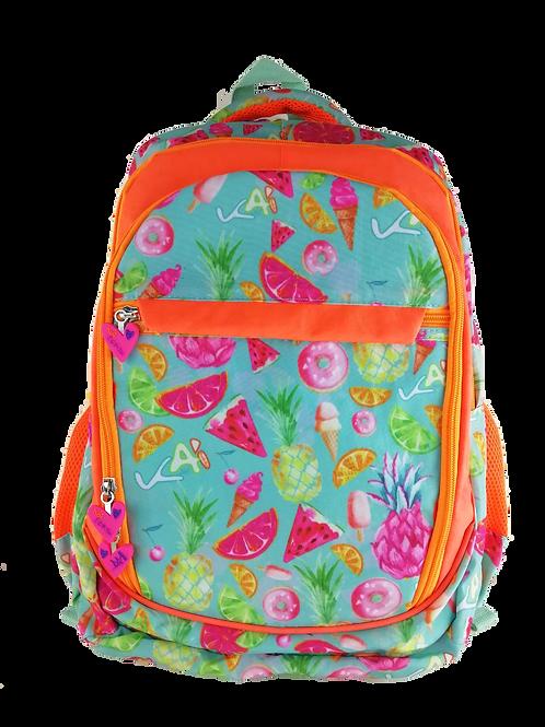 Piña Colada Backpack